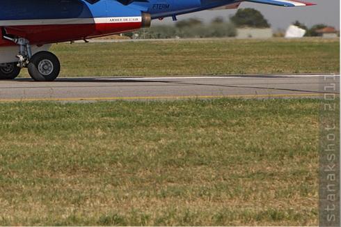 Photo#5760-4-Dassault-Dornier Alphajet E