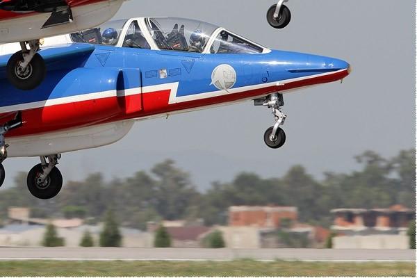 Photo#5762-4-Dassault-Dornier Alphajet E