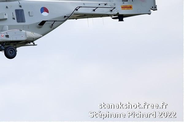 Photo#5781-4-Antonov An-26