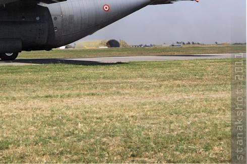 Photo#5783-4-Lockheed C-130E Hercules