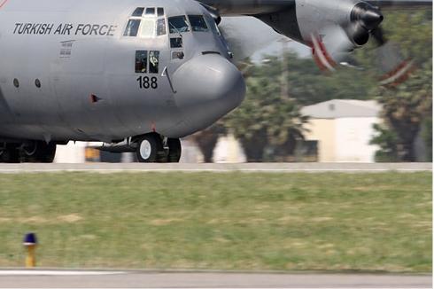 Photo#5784-4-Lockheed C-130E Hercules