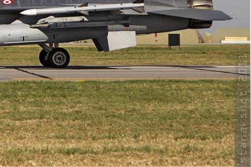 Photo#5796-4-Lockheed F-16C Fighting Falcon