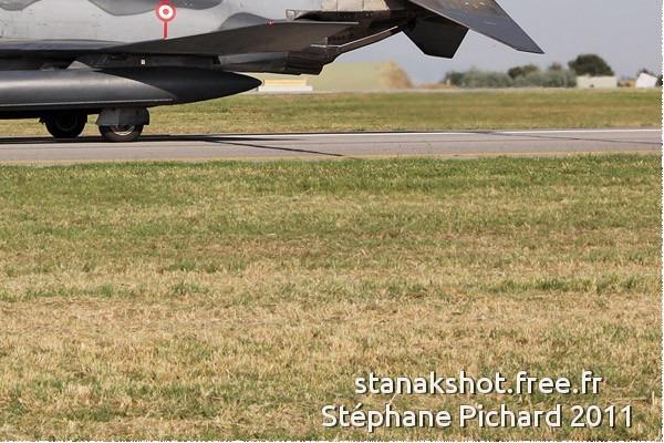 Photo#5802-4-McDonnell Douglas RF-4ETM Simsek