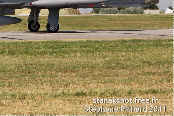 Photo#5804-4-Northrop F-5B-2000 Freedom Fighter