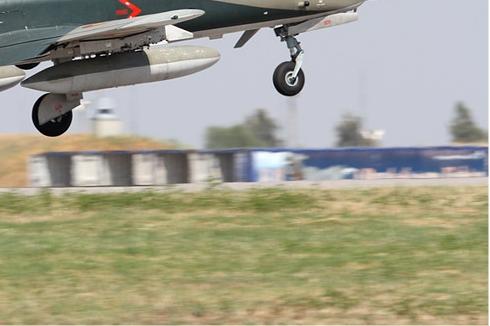 Photo#5806-4-IAR IAR-99C Soim