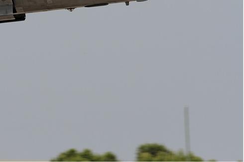 Photo#5809-4-Saab 105Ö
