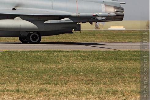 Photo#5812-4-Eurofighter EF-2000 Typhoon