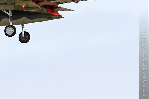 Photo#5817-4-McDonnell Douglas TA-4SU Skyhawk