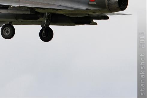 Photo#5822-4-Dassault Mirage 2000N