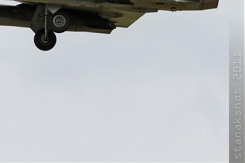 Photo#5825-4-Dassault Mirage 2000N