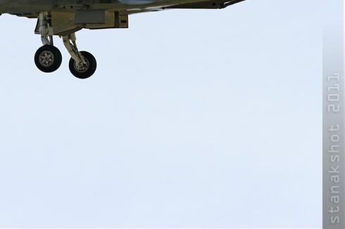 Photo#5827-4-McDonnell Douglas F/A-18C Hornet