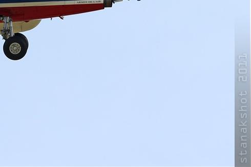 Photo#5829-4-Dassault-Dornier Alphajet E