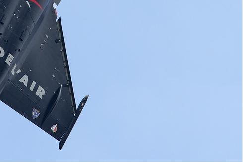 Photo#5830-4-Dassault Rafale C
