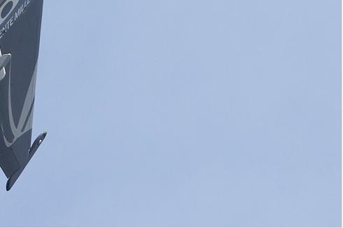Photo#5831-4-Dassault Rafale C
