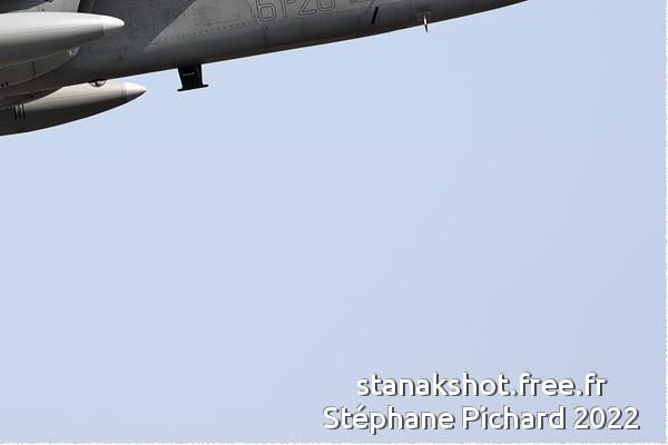 Photo#5832-4-Dassault Rafale C