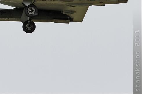 Photo#5836-4-Dassault Mirage 2000N