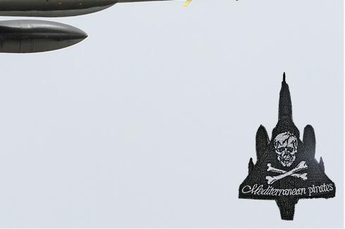 5837c-Dassault-Mirage-2000N-France-air-force