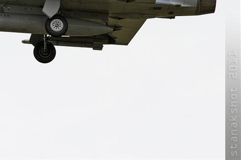 Photo#5838-4-Dassault Mirage 2000C