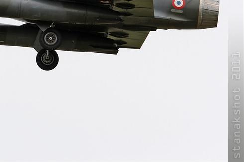 Photo#5839-4-Dassault Mirage 2000D