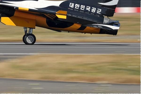 Photo#5841-4-Hawker Siddeley Hawk T1A