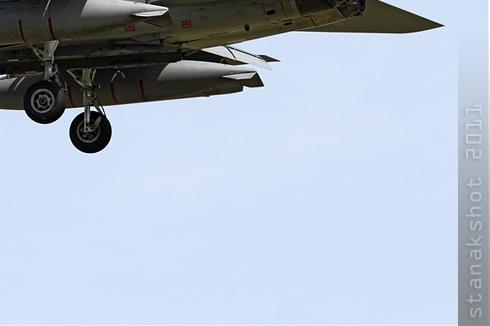 Photo#5843-4-Panavia Tornado GR4