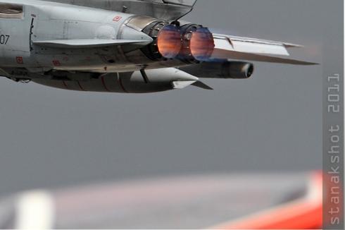 Photo#5845-4-Panavia Tornado GR4