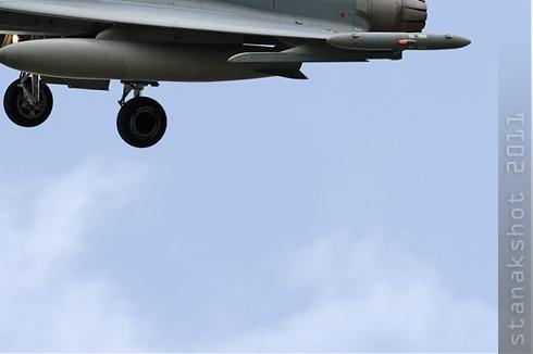 Photo#5850-4-Eurofighter EF-2000 Typhoon
