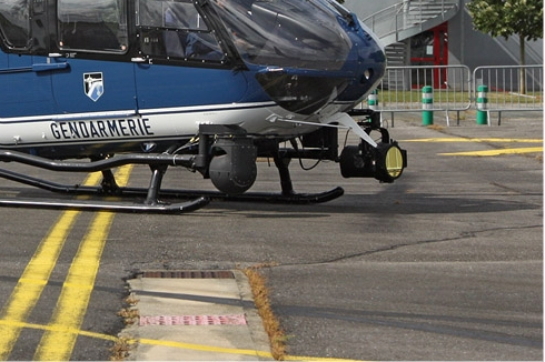 Photo#5853-4-Eurocopter EC135T2