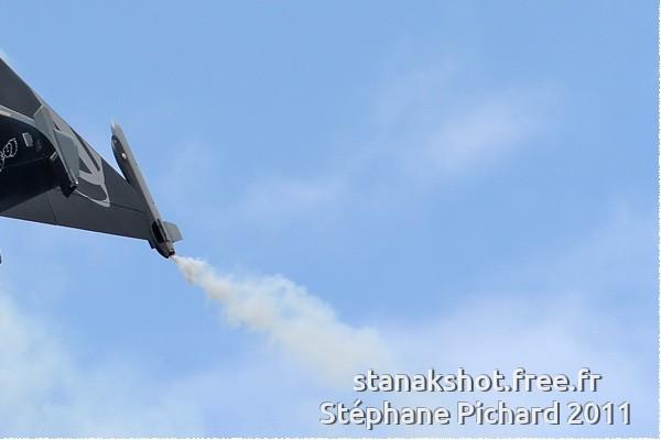 Photo#5858-4-Dassault Rafale C