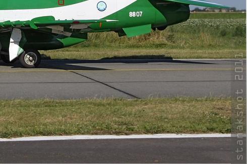 Photo#5863-4-British Aerospace Hawk 65