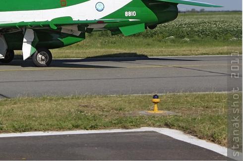 Photo#5866-4-British Aerospace Hawk 65
