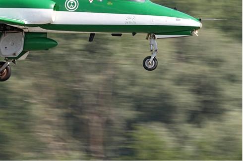 Photo#5867-4-British Aerospace Hawk 65