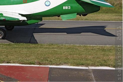 Photo#5869-4-British Aerospace Hawk 65