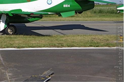 5872c-British-Aerospace-Hawk-65-Arabie-Saoudite-air-force
