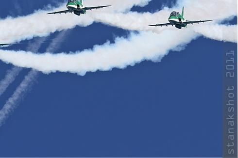 Photo#5873-4-British Aerospace Hawk 65