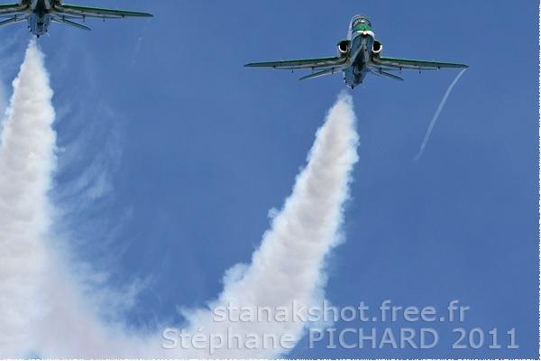 Photo#5875-4-British Aerospace Hawk 65