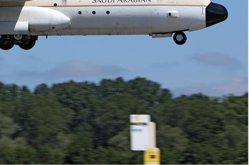 5882c-Lockheed-L-100-30-Hercules-Arabie-Saoudite-air-force