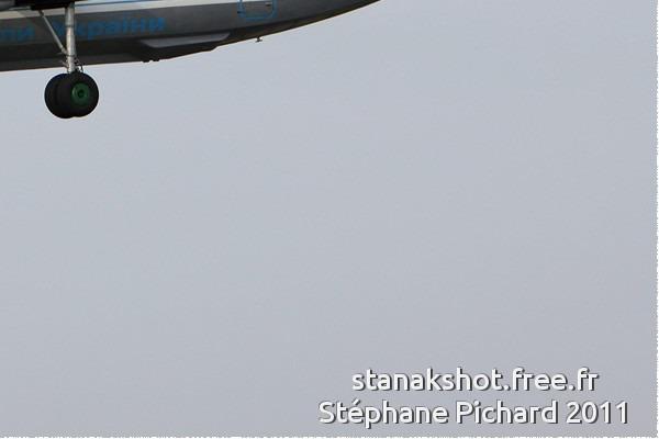 Photo#5905-4-Antonov An-30B