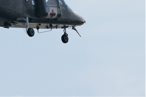 Photo#5907-4-Agusta A109BA
