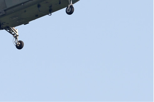 5908c-Agusta-A109BA-Belgique-air-force