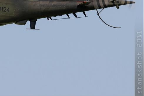 Photo#5909-4-Agusta A109BA