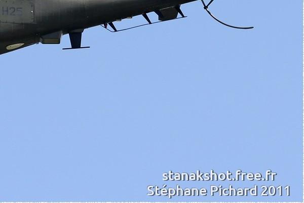 Photo#5910-4-Agusta A109BA