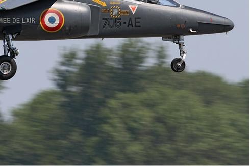 Photo#5914-4-Dassault-Dornier Alphajet E