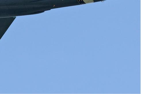 Photo#5915-4-Dassault-Dornier Alphajet E