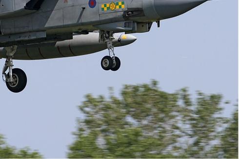 Photo#5928-4-Panavia Tornado GR4(T)