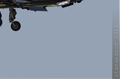 Photo#5935-4-Hawker Siddeley Hawk T1