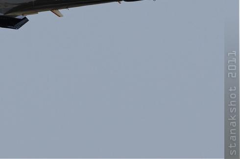 Photo#5937-4-Pilatus PC-7 Turbo Trainer