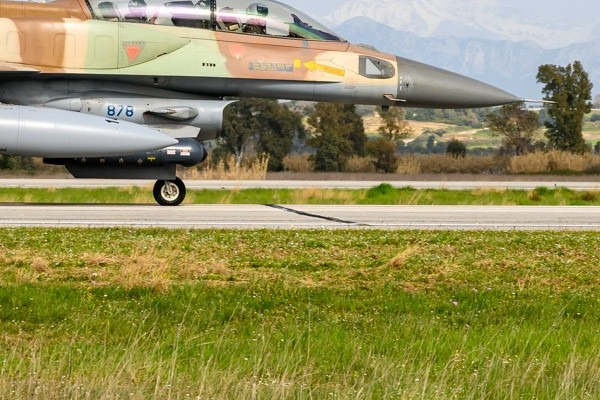 Photo#5940-4-North American Rockwell OV-10B Bronco