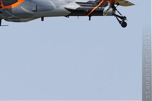Photo#5941-4-Boeing AH-64DN Apache Longbow