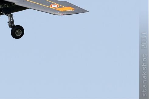 Photo#5942-4-Dassault-Dornier Alphajet E